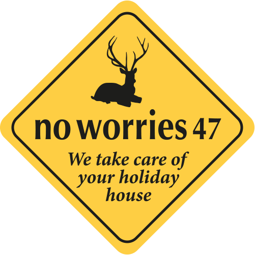 Noworries47